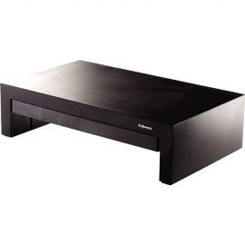 Matte Coated Inkjet Paper , 108g/m2 A4 100 Fogli
