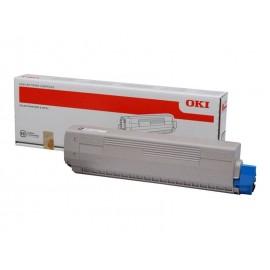 Depiladora Braun Silk-epil Se-1370 Eversoft - 20 Pinzas - Puntas Softlif...