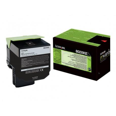 Microcadena Ngs Sky Box - 60w - Fm - Bt - Reproductor Cd/usb/mp3 - Pant...