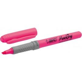 Placa De Inducción Caso Design S-line 2100 - 2100w - 12 Niveles Potencia...