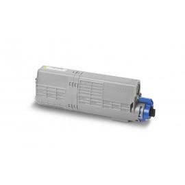 Etiquetas Adhesivas Apli 01782 - 70*35mm - 500 Hojas - 12000 Etiquetas ...