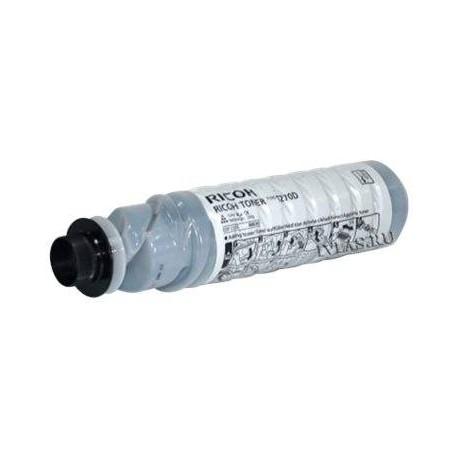 Portátil Asus Ux580gd-bn033t - I7-8750h 2.2ghz - 16gb - 512gb Ssd - Gefo...