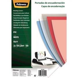 Tablet Con 3g Innjoo F102-10 Negra - Cpu-sc7731 - 1gb Ram - 16gb - 10.1´...