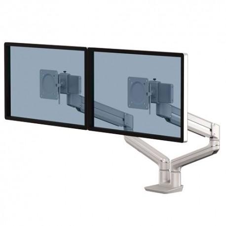 Tablet Con 3g Innjoo F102-10 Blanca - Cpu-sc7731 - 1gb Ram - 16gb - 10.1...