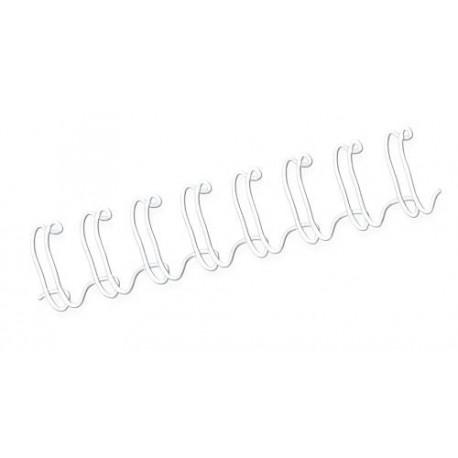 Microcadena Philips Btm1560-12 - Bluetooth - Woofer 3.5´ - 30w Rms Bass ...
