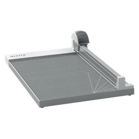 Perfil Tira Led Superficie Iglux Pf2-sup-op - 17.3*7mm - 2 Metros