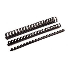 Enchufe Inteligente Wi-fi 16a Con Control De Energía