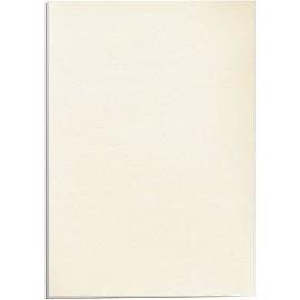Módulo Interruptor Y Regulador De Luz Inteligente Wi-fi