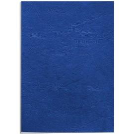 Teléfono Móvil Wiko Lubi 5 Plus White - Display 1.8´/4.5cm - Dual Sim - ...