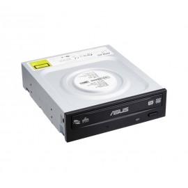 Teléfono Móvil Senior Sunstech Tel210sl - Pantalla Lcd 1.77´/4.5cm - Age...