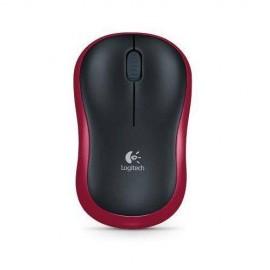 Cinta Adh. Scotch Crystal 19mmx33m