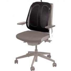 Bandeja Archivo 2000 Rejilla Apilable Rojo 700 Rj