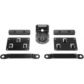 Minipack 10h Canson Basik 130g A4 C200406331
