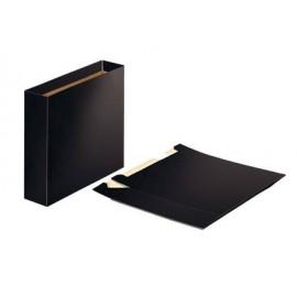 Minipack 10h Canson Basik 130g A3 C200403159