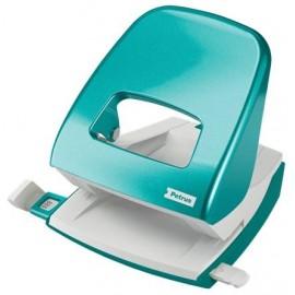 Minipack 12h Canson Papel Vegetal A4 90g