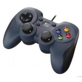 Minipack 12h Canson Papel Vegetal A3 90g