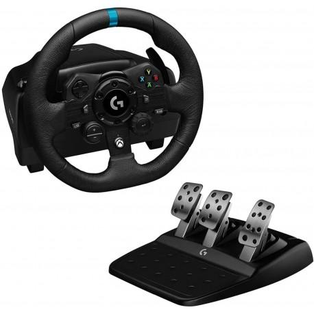 Pack 50h Cartulina Iris A4 185gr Negro