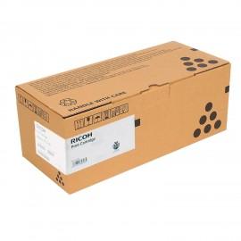 Calculadora Casio Sobremesa 12 Dig Dh-12ter