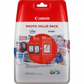 Calculadora Casio Impresora 12 Dig Hr-8tec Cs1412