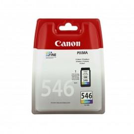 Calculadora Casio Cientifica Fx-82ms Cs1474