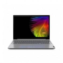 Calculadora Bolsillo Ibico 10 Dig 082x Ib410017