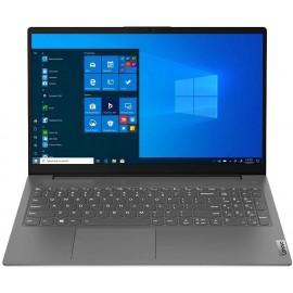 Calculadora Ibico Impresora 12 Dig 1231x Ib404009