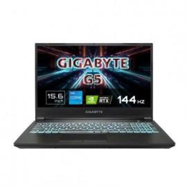 Paq. 60h Papel Apli Photo Bright 240g A4
