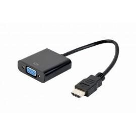 Caja 100h Transp. Apli Carga Manual 100mic A4
