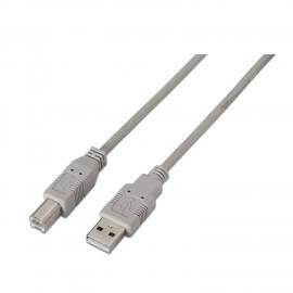 Apl B25h Etiqueta Cd Opaco Diam 114