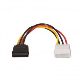 Blister 4 Imanes Faibo 20 Mm Verde 60-20-04