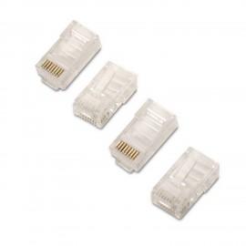 Auriculares De Proteccion 3m Peltor H510a