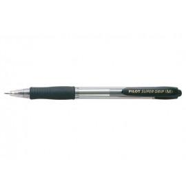 Grapadora Petrus Golf Mod. 435 Rojo