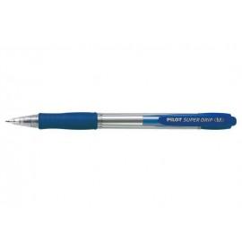Grapadora Petrus Mod. 226 Azul