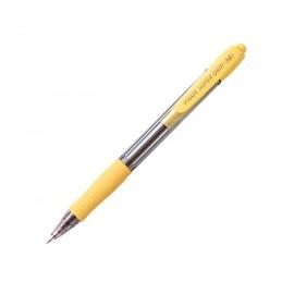 Grapadora Petrus Mod. 226 Rojo