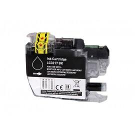 Cinta Adh. Scotch Crystal 19mmx66m