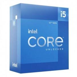 Grapadora Elect. Rapid Optima Grip Ng/pt 2102349