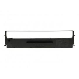 Etiqueta Apli Señaliz. Prohibido Animales 114x114
