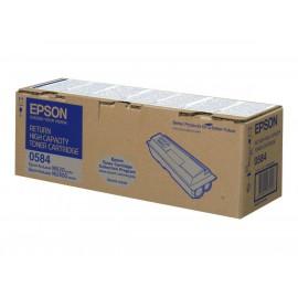 Calculadora Ibico Impresora 12 Dig 1214x Ib410031