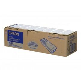 Calculadora Bolsillo Ibico 8 Dig 081x Ib410000