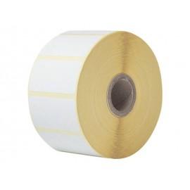 Calculadora Mtl Mediana 145x104x26mm. Verde