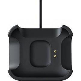 Paq. 100h Papel Apli Best Price 140g A4