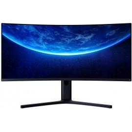 Apl B20h Etiq Fluor Verde 64x33.9 Cant.romos