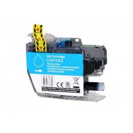 Placa Pvc Homo 300x210 Extintor