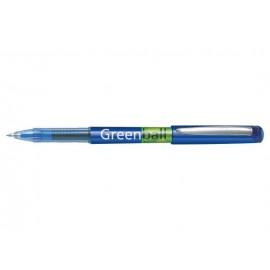 Placa Pvc Homo 300x210 Boca Incendio