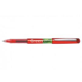 Placa Pvc Homo 300x224 Salida De Emergencia