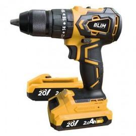 Señal Archivo 2000 Prohibido Fumar 6174-02