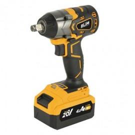 Señal Archivo 2000 Riesgo Electrico Am 6172-03