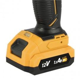 Est. 12 Lapiz Color Bic Tropicolors 832569