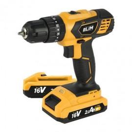 Est. 24 Lapiz Color Bic Tropicolors 9375182
