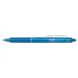 Cno Calc Sobrem As-1200 12d 4599b001aa